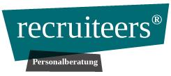 recruiteers